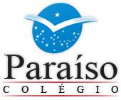 Projeto de aluna Paraíso é destaque na MOSTRATEC