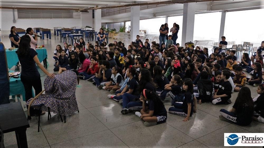 Mostra Folclórica, um evento de resgate e valorização da cultura popular
