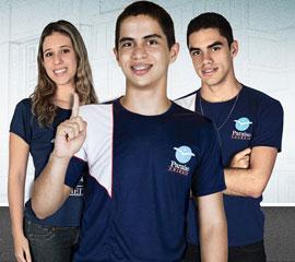 Colégio Paraíso é líder em aprovações no Cariri